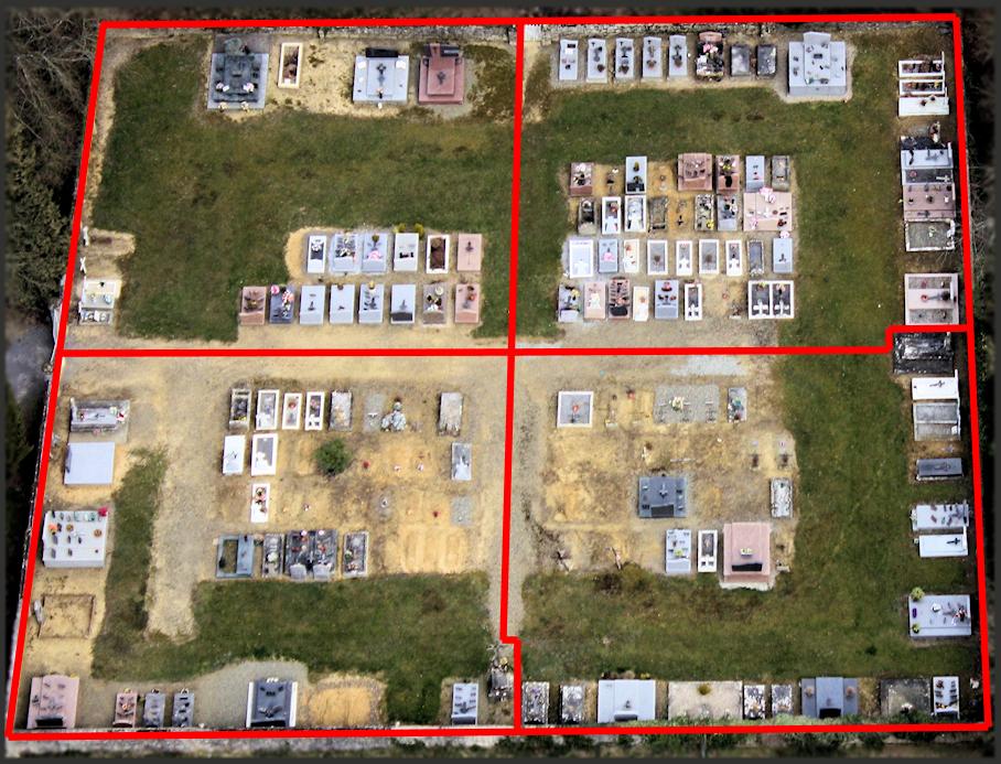 logiciel gestion cimetière Gers