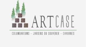 Artcase